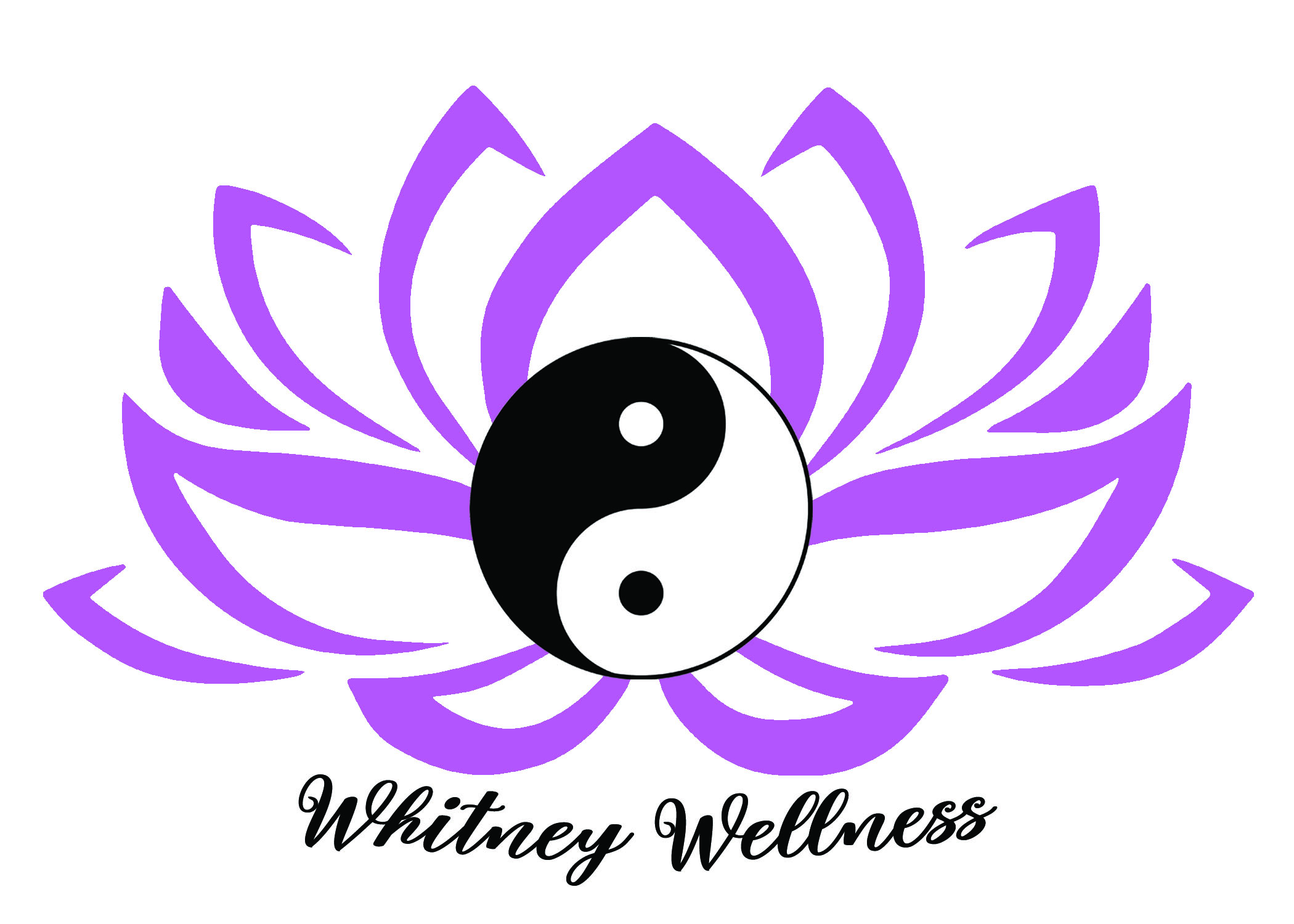 Whitney Wellness