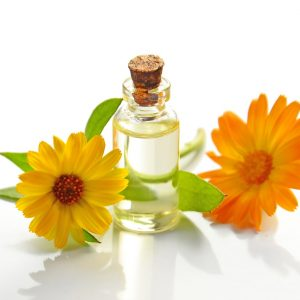 Essential Oils | Whitney Wellness | Poway, CA